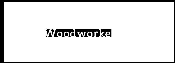 Richard Weigand - Woodworker